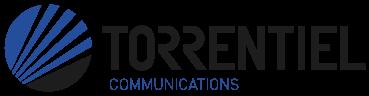 Logo Torrentiel