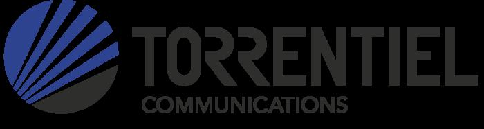 logos-torrentiel-1
