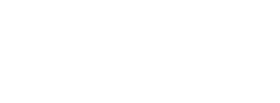 Académie internationale Charles-Lemoyne